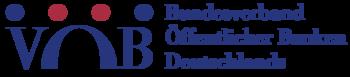 128-voeb-logo