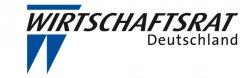 Wirtschaftsrat_logo