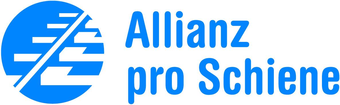 logo-allianz-pro-schiene